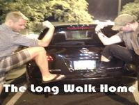 The Long Walk Home - Episode 65: Ian dot Nambla