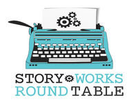Story Works Round Table 029 | Emotional Wounds & Character Arcs