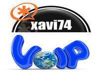 0042# Xavi74 – Asterisk y Sugar Crm