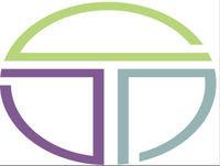 TT0308: Students as Teaching Assistants