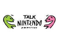 Episode 64: Talk Nintendo 64