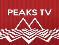Peaks TV S3E03-04