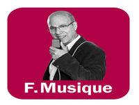 Jean-Sébastien Bach et sa Passion selon Saint Matthieu, épisode 3 : Les larmes de Pierre