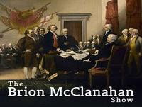 Episode 149: Ranking the Presidents