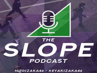 The SLOPE Podcast #14: Where in the world is Hirate Yurina???