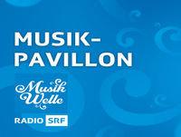 Musikpavillon vom 26.03.2017