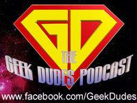 Geek Dudes S6 Ep12
