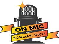 Hal Slifer -024 - On Mic with Jordan Rich Podcast