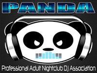 Panda Off The Charts - April 2017