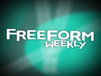 Social Media, Mentors and Awkward Friendships – Freeform Weekly