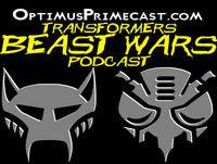 Sample of the GOBOTS! OptimusPrimecast.com- Retrospective Podcasts