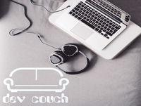 DevCouch Folge 6 – Ist Microsoft pleite? Sammlung eingeleitet