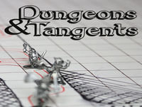 Episode 26: DM for Hire & the Untapped Potential of D&D