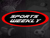 NBA Free Agency & NBA Draft talk w/ Athlete, Actor Michael Purdie | BHL's Sports Weekly