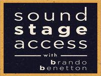 Ep 5   Kevin O'Connell, Sound Mixer ('Top Gun')