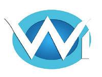 W-I.de W-IPIN Wrestling-Weekly Podcast #048