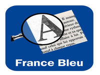 """""""L'appel"""", la B.D coup de coeur de la Bibliothèque Départementale de l'Yonne"""
