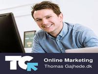 Thomas Gajhede.dk - Episode 2