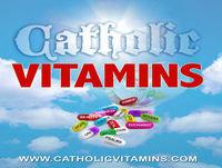 Catholic Vitamin R Recovery