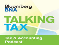 Talking Tax- Episode 50- AMT Survival and Pass-Through Provisions: EY Talks Tax Reform