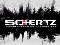 50:HERTZ #EP102 Host: MITCH DE KLEIN / Guest: HUMINAL (Diesel FM & Deep Radio)