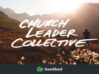 Church Leader Podcast (Episode 39): Giving (Part 2)
