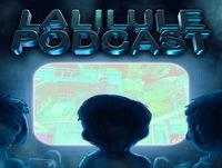 Lalilulepodcast E07: No esta hecha la miel para la boca del asno