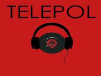 Telepol #4: Çin'de Hamilton, ?stanbulPark & Indy 500