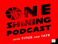 History Happened: The Wahoos Go Down on Day 2 | One Shining Podcast (Ep. 34.1)
