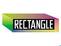 Rectangle Store Day 2018
