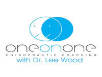 053: Intro to Simplicity is Mastery | Dr. Lee Wood