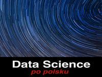 #5. Data Science po polsku - Jak zdoby? wiedz? i umiej?tno?ci niezb?dne w Data Science?