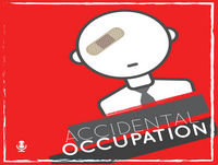 The Accidental Occupation - Weekly Rant - Episode 4