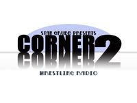 Corner 2 Corner: The Road to Defiance