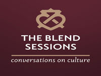 The Blend # 5: Jonathan Yeo and Bafic on art, celebrities and virtual reality