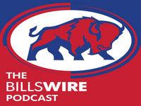 Episode 7: Broncos at Bills Week 3 Preview
