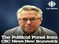 Jan. 18: What issues will dominate the 2018 New Brunswick election campaign?