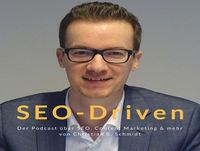 SEO-Driven Podcast #163 — CANONICAL TAG für SEO richtig nutzen und DOPPELTE INHALTE vermeiden