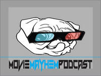 Episode 116: Talking bout us and movies