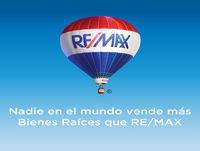Miguel Hernández, Bróker de RE/MAX Excellence, nos comparte su experiencia a 3 meses de haber abierto su franquicia...