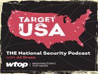 Target USA -- Episode 84: Anatomy of a Russian Attack Part 2: Inside the Russian operation