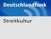 Kerstin Faber vs. Axel Brüggemann - Ist das Dorf abgehängt?
