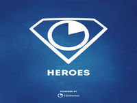 Heroes Ep.13 - Bernardo Jaber, Mudando de cidade para perseguir seu sonho profissional