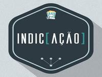 Indic(ação) #107: Daniel Indica – Paixão pelo cinema!