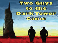 Ep. 37 The Dark Tower V: Wolves of the Calla — Part 3, Chapters 1-4