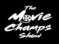 Justice League (Spoiler-free) review - Movie Champs Show #11