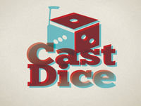 Cast Dice, Episode 15- Talkin' Shop With Sam (Bolt Action)