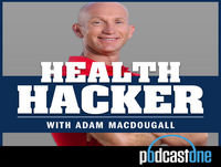 Hacking The Hackers: Dr. Happy