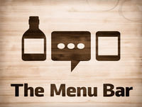 The Menu Bar: Episode 05 - Context Collapse, With Sonya Mann