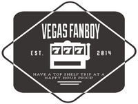 Episode #76 - Vegas Dives With F'nA